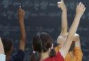 Nuova procedura per l'assegnazione alle scuole dei docenti titolari su ambito