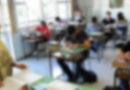 Procedure per la valutazione del periodo di formazione e di prova personale docente