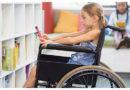Norme per la promozione dell'inclusione scolastica degli studenti con disabilità