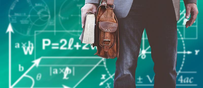 Istruzioni e indicazioni operative in materia di supplenze al personale docente, educativo ed A.T.A.   A. S. 2017/2018.