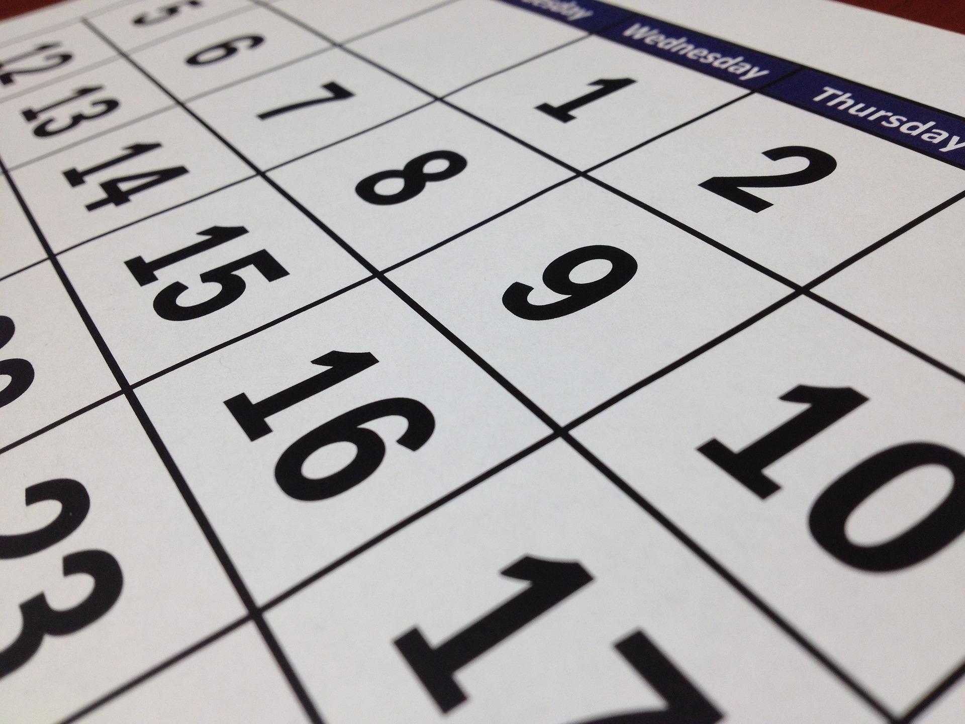 Rinviate le date dei test preliminari di accesso ai percorsi di specializzazione per il sostegno agli alunni