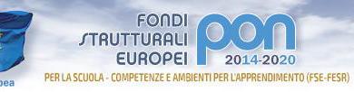Venerdì 23 ottobre sarà presentato il Miur presenta il Programma operativo nazionale 2014-2020 finanziato con i fondi strutturali europei
