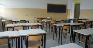 Nuove classi di concorso scuola