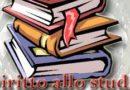 Diritto allo studio: presentazione domande per i permessi. SCADENZA 15 NOVEMBRE 2016
