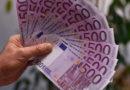 LA CARTA DEL DOCENTE: come e quando spendere il bonus di 500 euro per l'aggiornamento dei docenti.