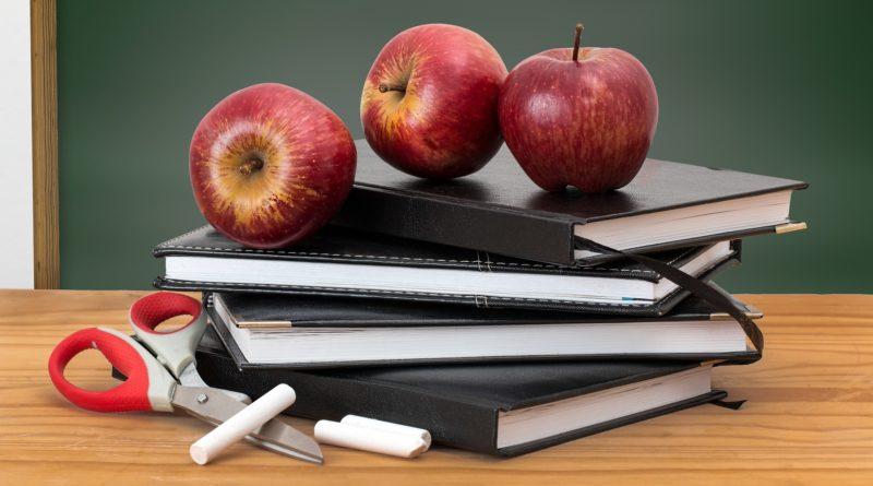 Personale da destinare alle istituzioni scolastiche