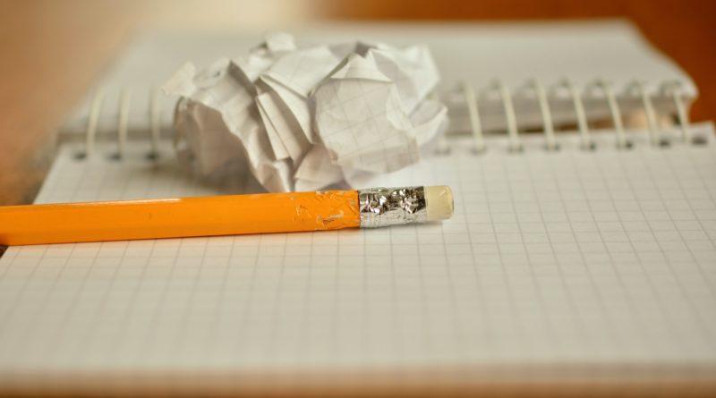 Aggiornamento delle graduatorie ad esaurimento