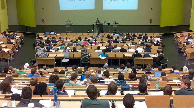 Partecipazione dei dottori di ricerca e limitazioni temporali