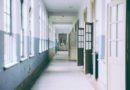 messa-a-disposizione-scuola-aclis